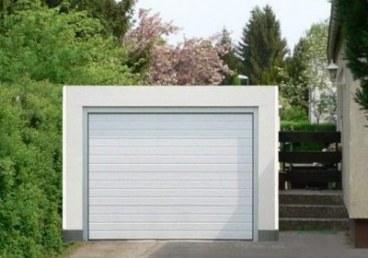 Fertighauser Fertighallen Gartenhauser Fertiggaragen Garagen Carports